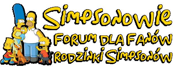 Forum Simpsonowie